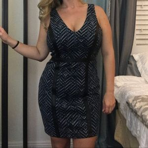 NWT Guess dress